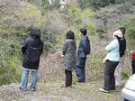 2010_0424山歩き