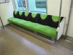 2010_0806京阪電車の椅子.jpeg